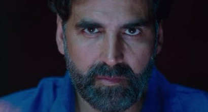 Akshay-Kumar-still-from-Gabbar-is-Back-Movie