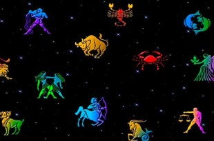 Astrology-Signs-Images