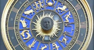 Astrology-Signs-Images.07