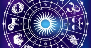 Astrology-Signs-Images.09
