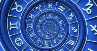 Astrology-Signs-Images.13