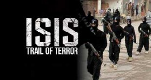 ISIS_TRAIL_OF_TERROr.jpg123