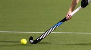 hockey-generic-photosport-1