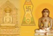 mahavir-wallpaper