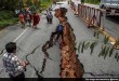 nepal-quake-broken-road_650