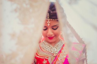 Indian-Bride-Tension
