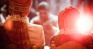 Indian-Wedding-Photos