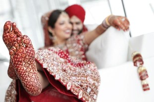 Indian-Weddingfeets
