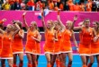Netherlands-won-the-women's