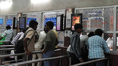 Railway-ticket-booking-imme