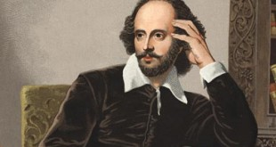 William-Shakespeare-014