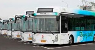chines-electric-bus