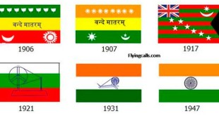 History-of-indian-flag-2