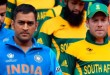 India-vs-South-Africa-Gandh