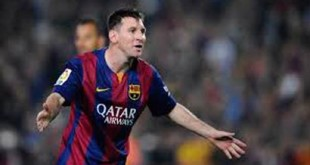 Lionel-Messi-won-at-Barcelo