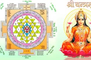 shree-yantra-wallpaper-03