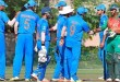 india-and-bangladesh-u-19